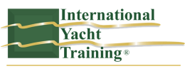 International Yacht Training Worldwide